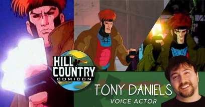 hill country comic con 02 tony daniels xmen tas