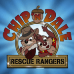 250px-Chip_'n'_Dale_Rescue_Rangers_Logo