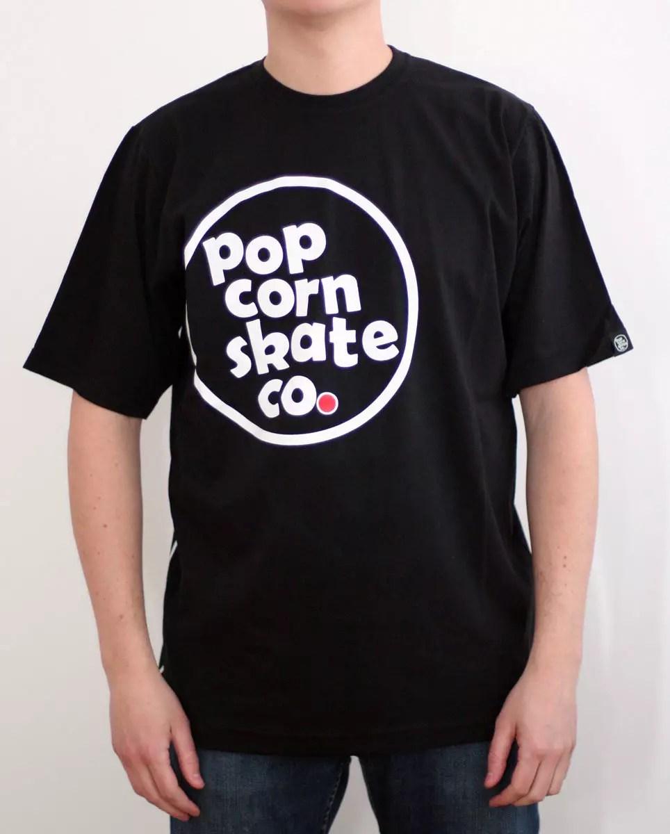 Popcorn Skate Co.