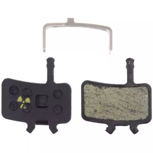 Avid Juicy 5&7 Disc Brake Pads