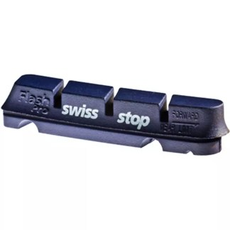 SwissStop BXP Compound Brake Pads for Aluminum Rims