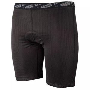 IXS Inner Shorts