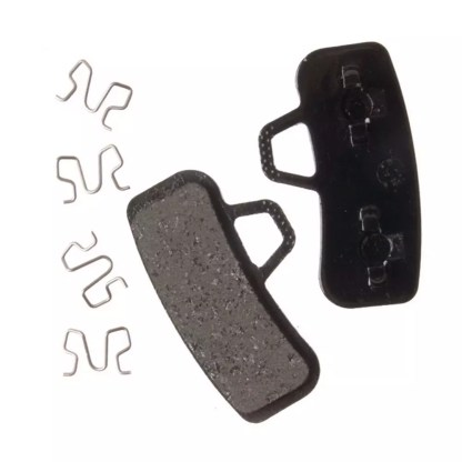 Hayes Stroker Ace Disc Brake Pads