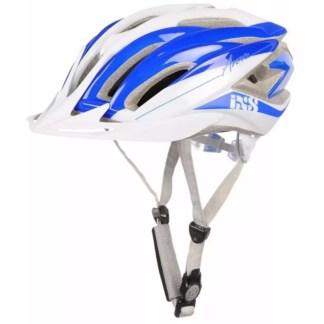 IXS Avoir-2 Helmet