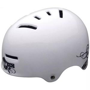 iXS Hammer LT Helmet