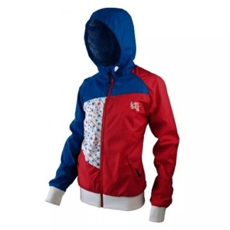 iXS SANCY LAIDBACK LADY JACKET