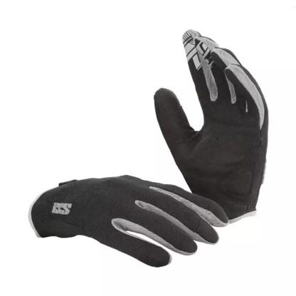 IXS TR-X1.1 Glove-1