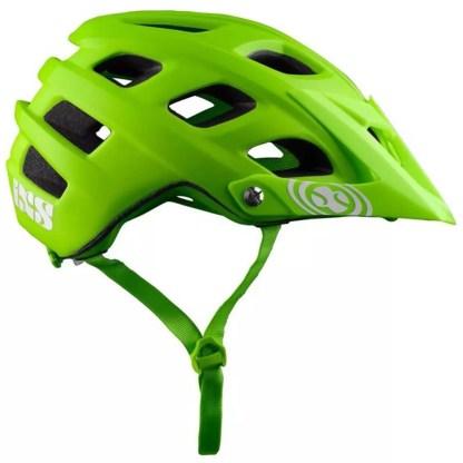 IXS-Trail-RS-Helmet-7