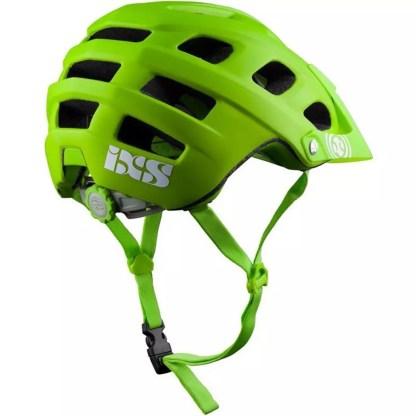 IXS-Trail-RS-Helmet-8