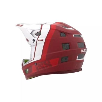 IXS Xult Helmet-13