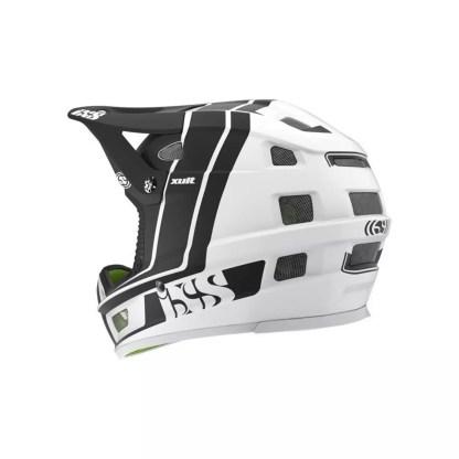 IXS Xult Helmet-18