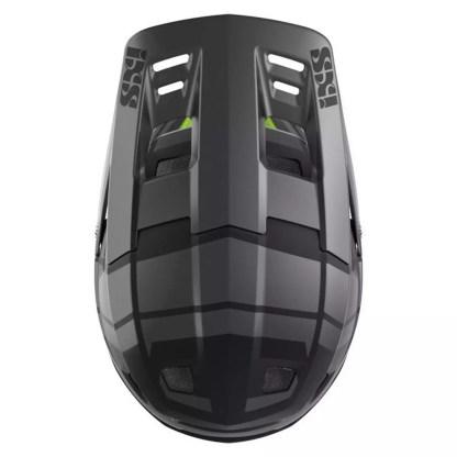 IXS Xult Helmet-3