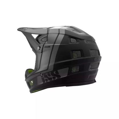 IXS Xult Helmet-4