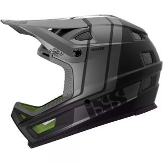 IXS Xult Helmet
