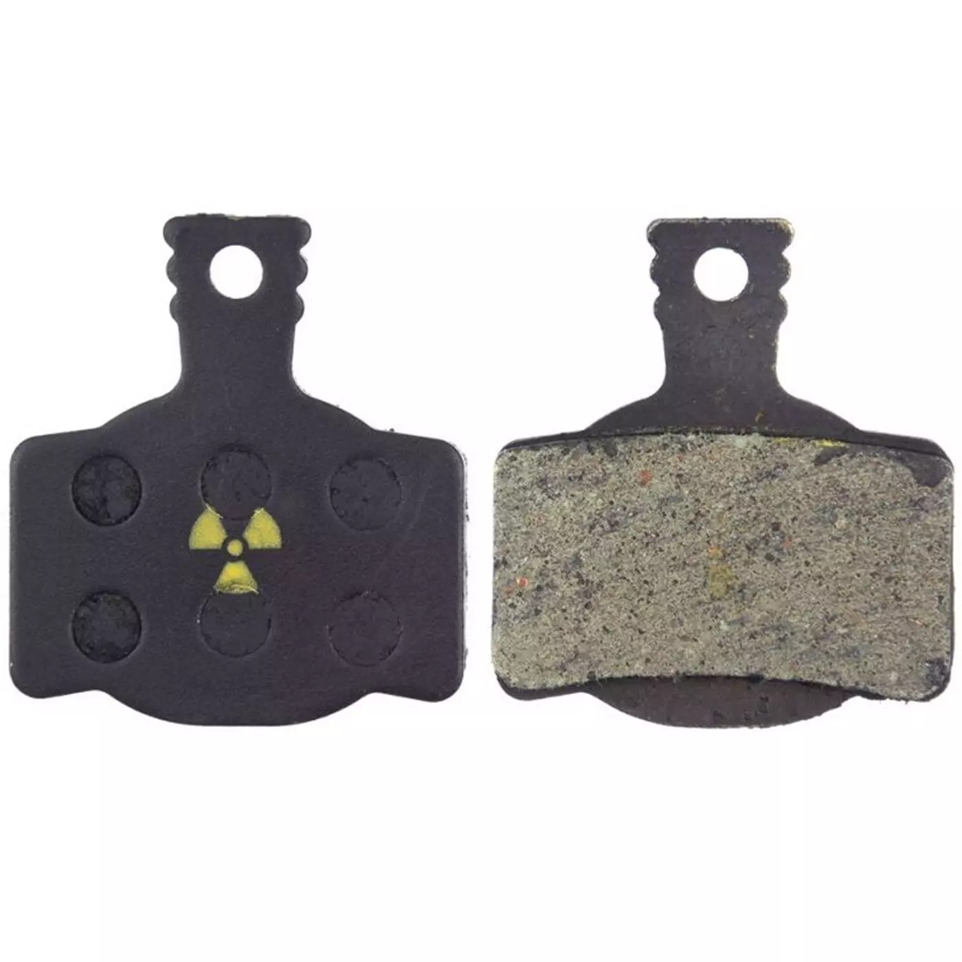 Magura MT Series Disc Brake Pads-1