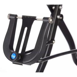 X-Tools Home Mechanic Wheel Truing Stand-1