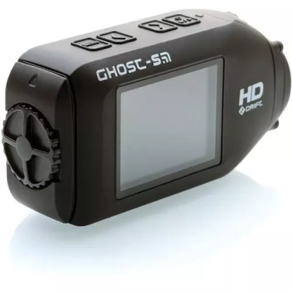 Drift Ghost-S Action Camera
