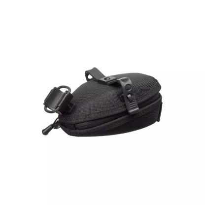 Airwave-Oyster-Saddle-Bag-2