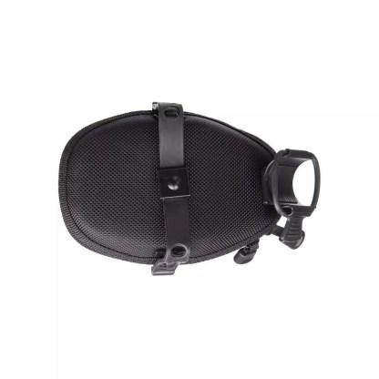 Airwave-Oyster-Saddle-Bag-3
