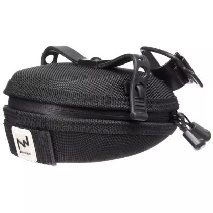 Airwave-Oyster-Saddle-Bag