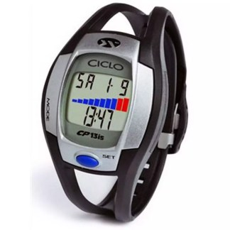 Ciclosport CP13is Heart Monitor