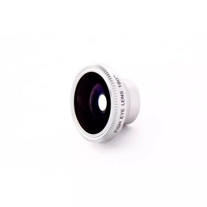Core Lens Fisheye