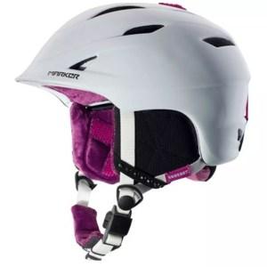 Marker Consort Women's Helmet