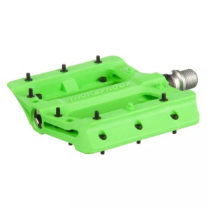 Nukeproof-Electron-Evo-Pedals-1