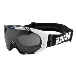 iXS Combat Spray Goggle