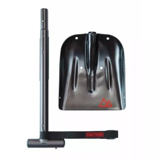 Faction Shovel