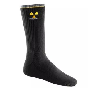 Nukeproof Logo Socks - Long