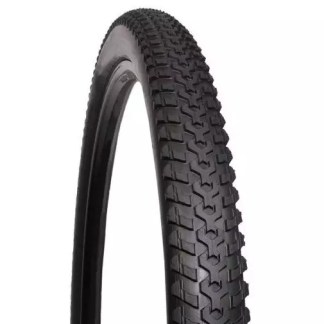 WTB All Terrainasaurus Comp Tire