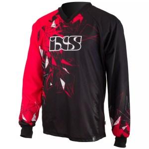 iXS Borlot DH Elite Jersey