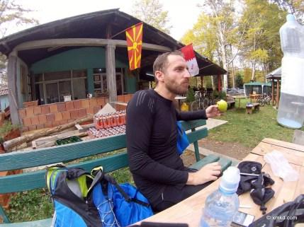 MTB Marathon Plachkovitsa 2016