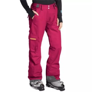 Faction Lenox Pants