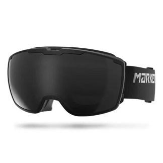 Marker PERSPECTIVE+ BLACK - Black Light HD
