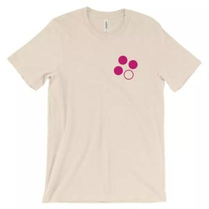 X Logo Men's T-Shirt https://xmkd.mk/2kMpeVG