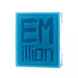 EMillion Curb Wax