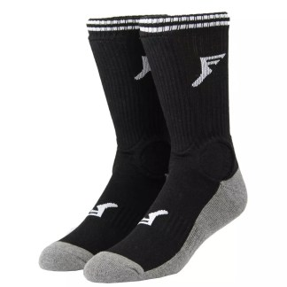 Footprint Painkillers Socks