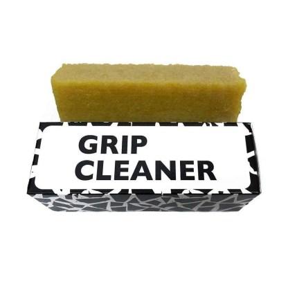 Rellik Griptape Cleaner
