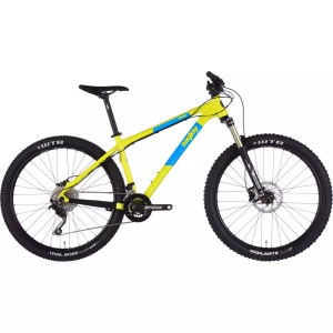 Ragley Marley 2.0 Hardtail Bike 2017
