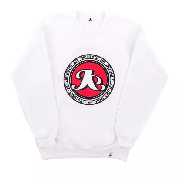 Jolly Industry MACHINE WASH FUNK Sweater