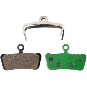 Brand-X Avid XO Trail Disc Brake Pads