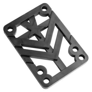 https://www.247dist.com/product-images/vorderansicht_zoom/Mini-Logo/Riser--Shockpads/1-4%22-Riser_150177.jpg