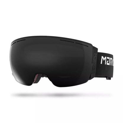 Marker 3D+ MAP BLACK - Black Light HD Lens