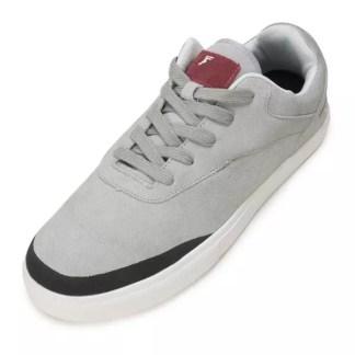 Footprint Footwear Fino Sand