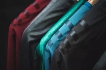 Nukeproof introduces Ride Wear