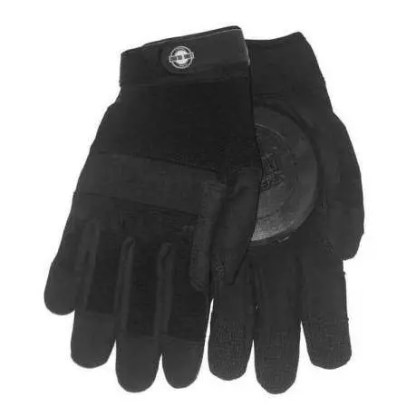 Long Island Slide Gloves