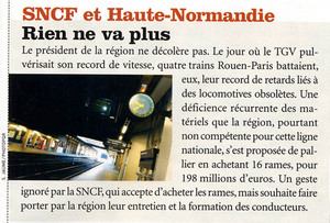 Article_sncf