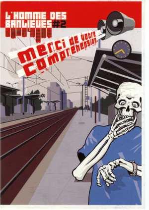 Homme_des_banlieues0001